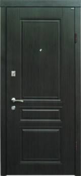 Рубин Берез - Входные двери, Двери в наличии на  складе