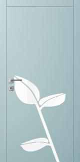 FL17 - Серия Flora