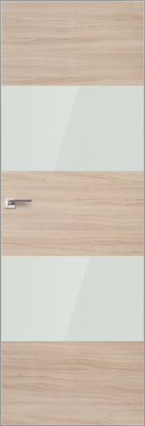 IS10 - Eco Veneer Invisible Style
