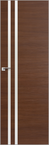 IS19 - Eco Veneer Invisible Style