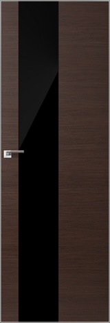 IS05 - Eco Veneer Invisible Style
