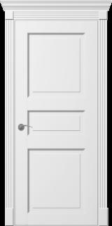Прованс Ницца ПГ - Межкомнатные двери