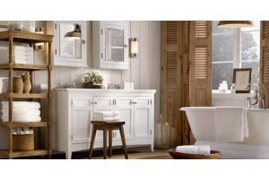 Ванная комната  - Мебель, Ванные комнаты