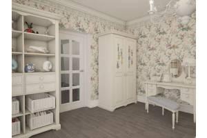 Детская - Мебель, Детские комнаты