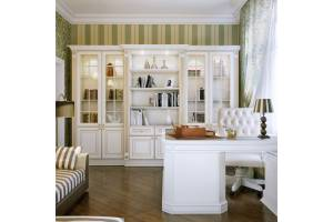 Кабинет - Мебель, Кабинеты и офисы