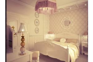 Спальня - Мебель, Спальни